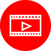 red video icon