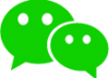 wechart icon png