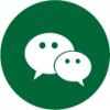 wechat icon download